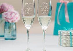 kieliszki do szampana 2